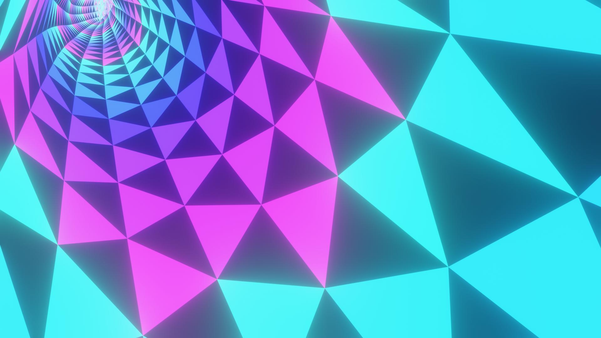 1268 Wolfram Model