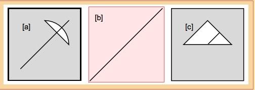 RegionDifference polygons