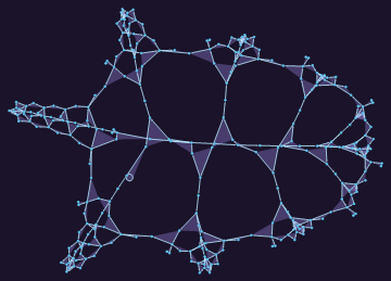 Wolfram Model 4338