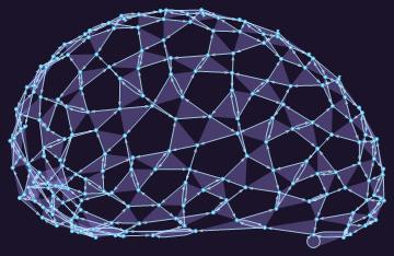 Wolfram Model 1517