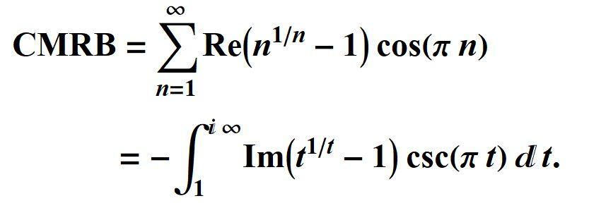 sum=int
