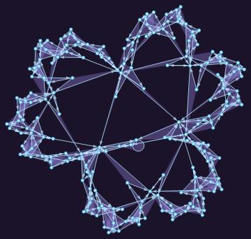 Wolfram Model 3398