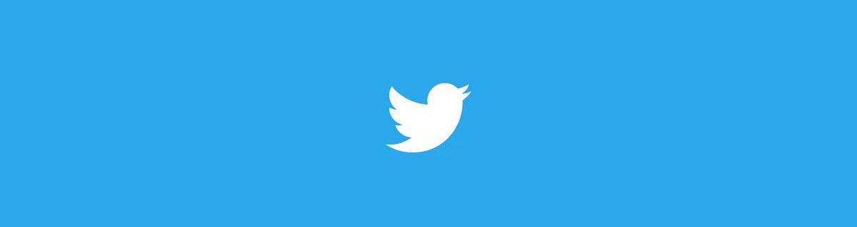 WSC18] Using Twitter Sentiment Analysis to determine emoji sentiment