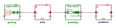 Example1_Original