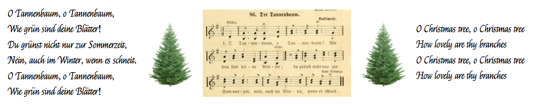 Tannenbaum Animation.O Tannenbaum Online Technical Discussion Groups Wolfram Community