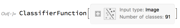 emojiClassification