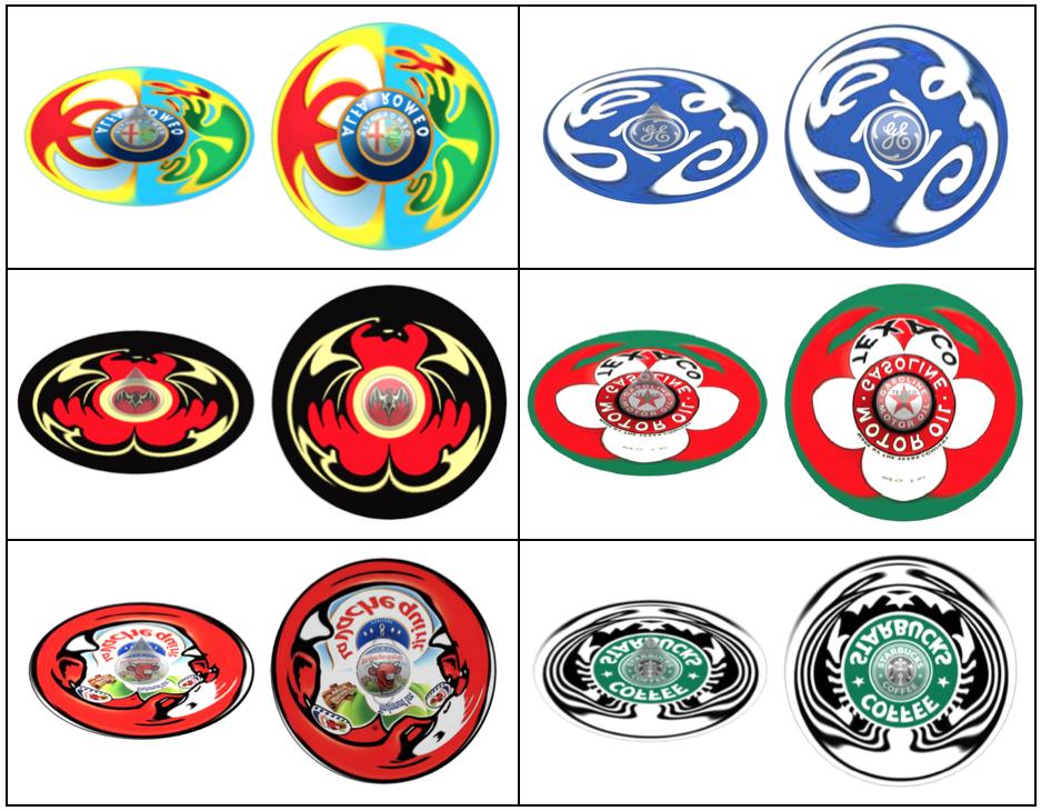 logos combi grid