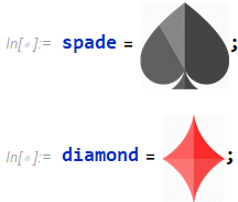 spadediamond