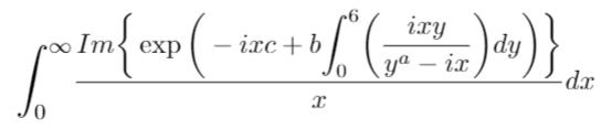 mathematica_expression