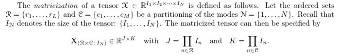 extract 1 from Kolda (2006)