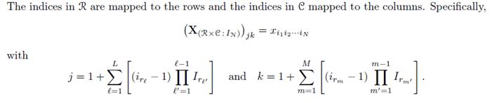 extract 2 from Kolda (2006)