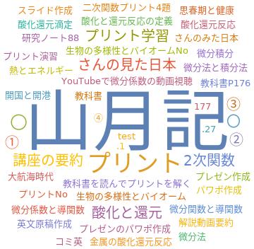 Wolfram Notebook