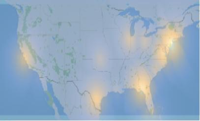 Image 10 - Prediction of Mass Shooting