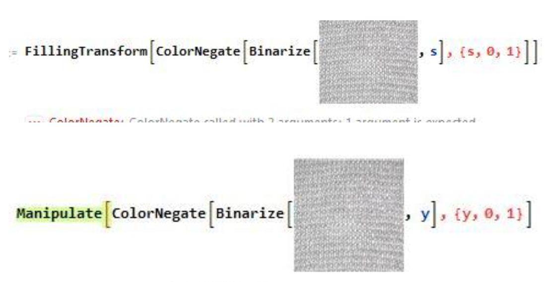 Error on color negate2