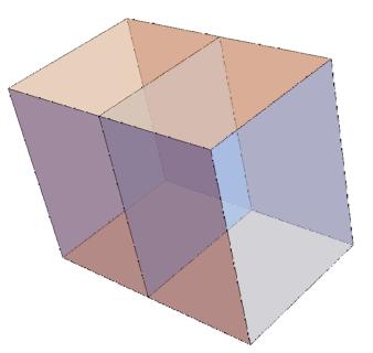 Delian Brick