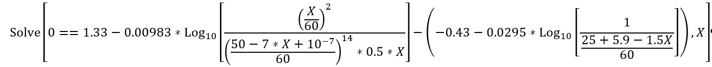 Same formula as a picture for better overview
