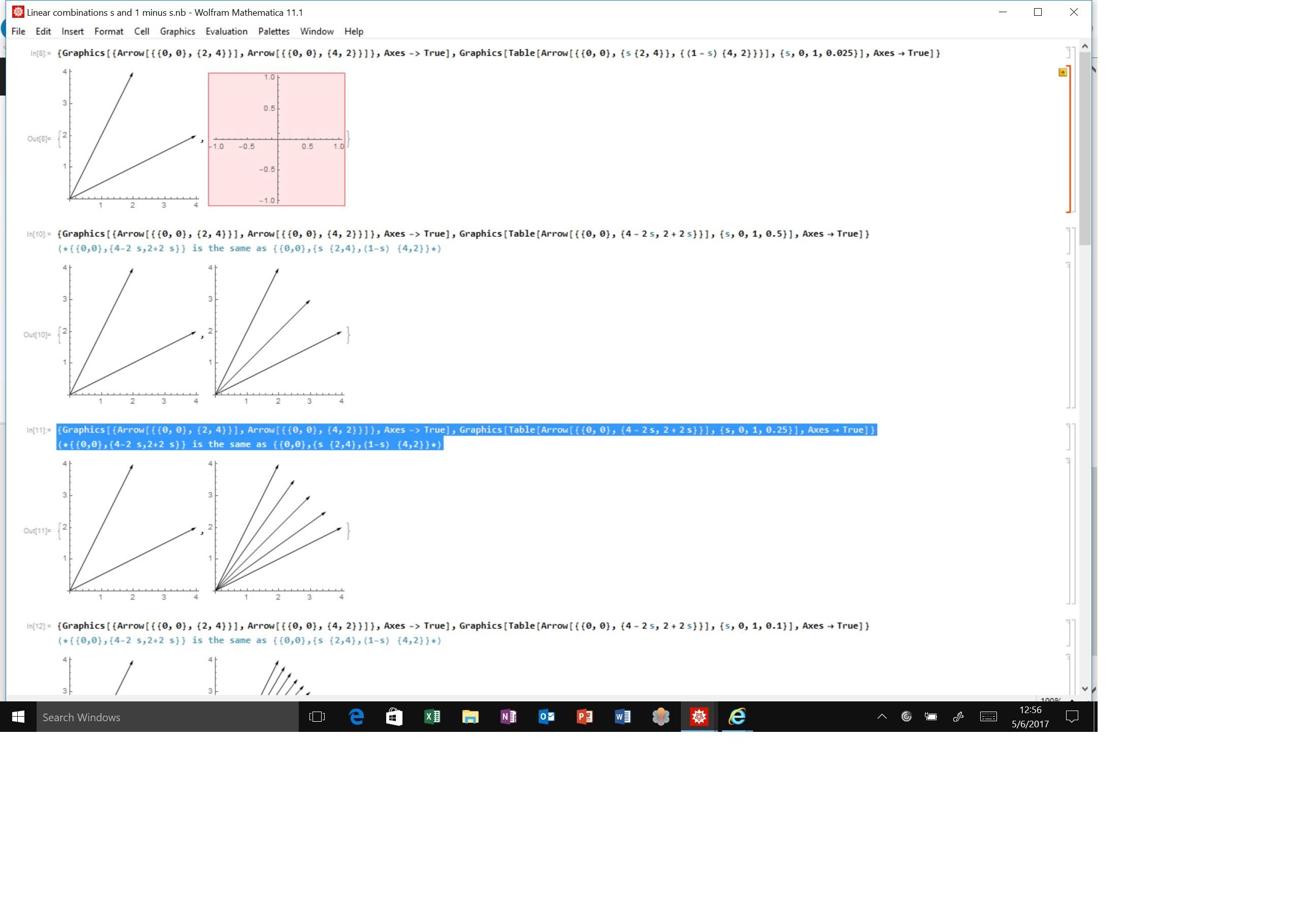 getImageAttachment?filename=Linearcombinationcoefficientsand1minuss.jpg&userId=965735