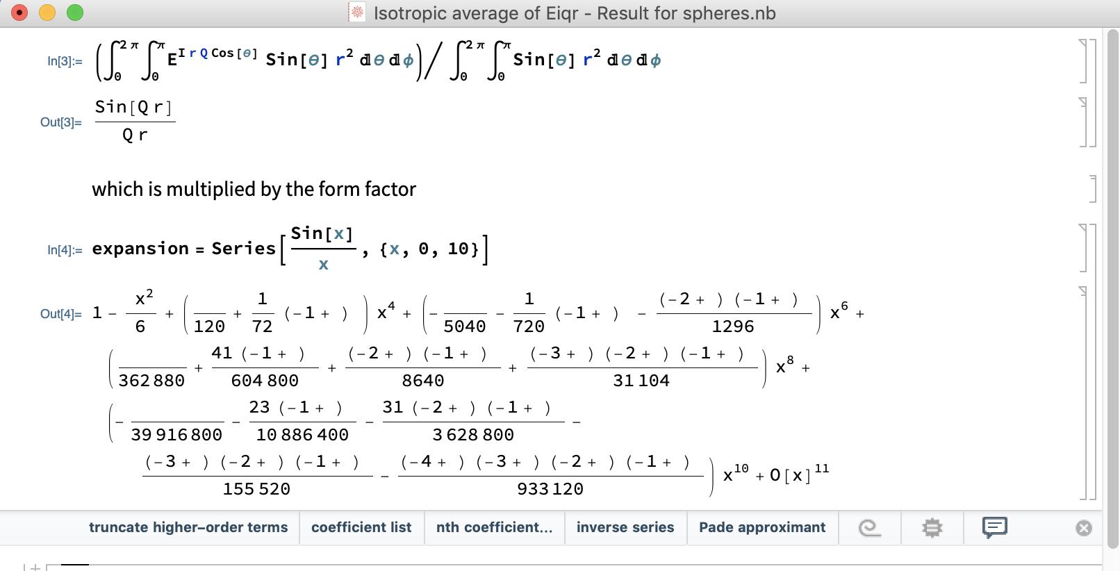 mathematica mac torrent