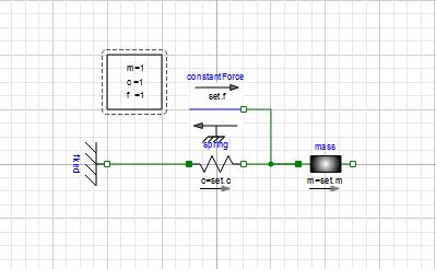 diagram before redeclaration