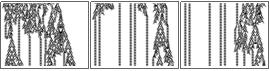 code 1599