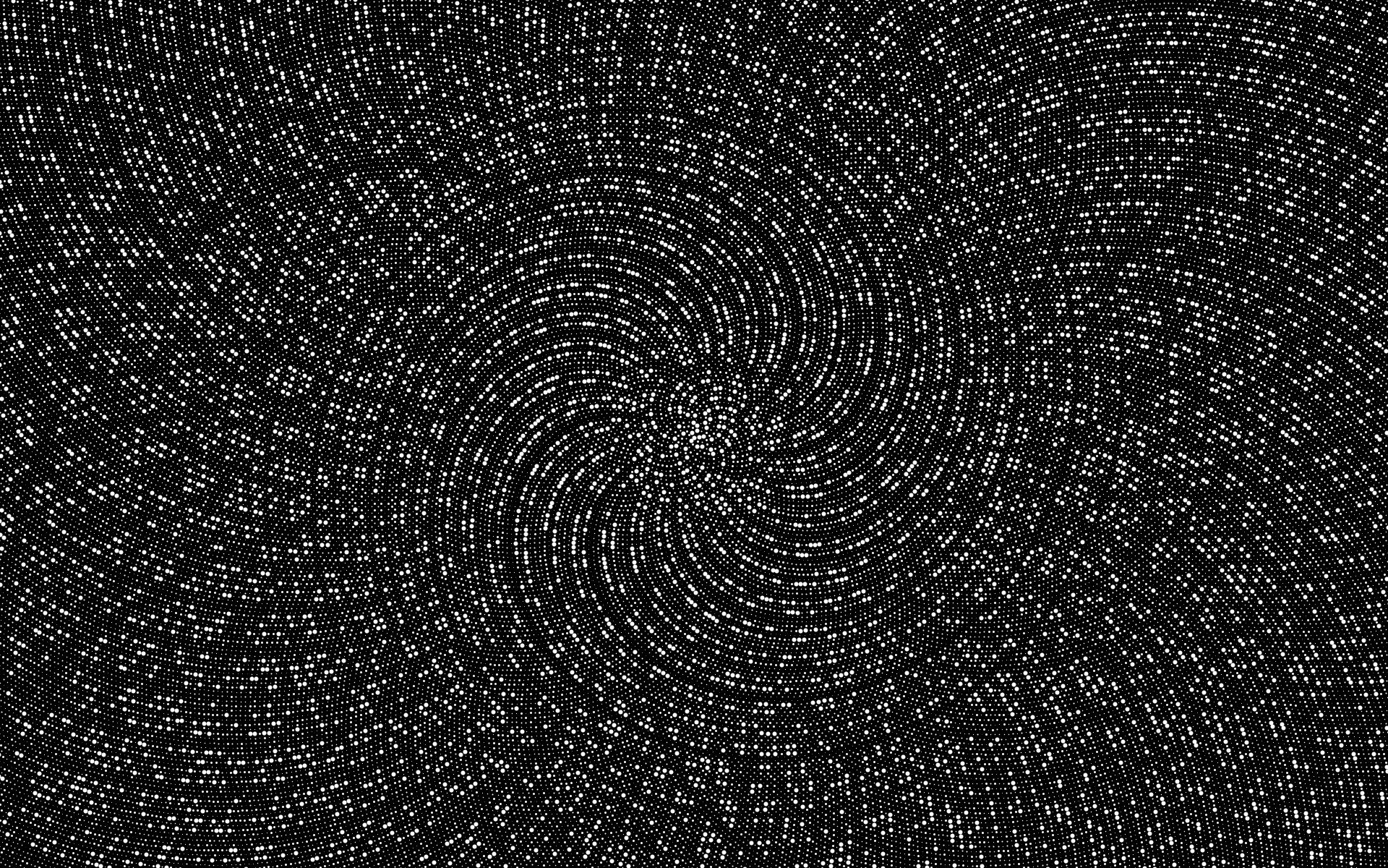 getImageAttachment?filename=spiral-wolfram.png&userId=125023
