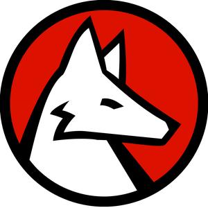 wolfram wolf